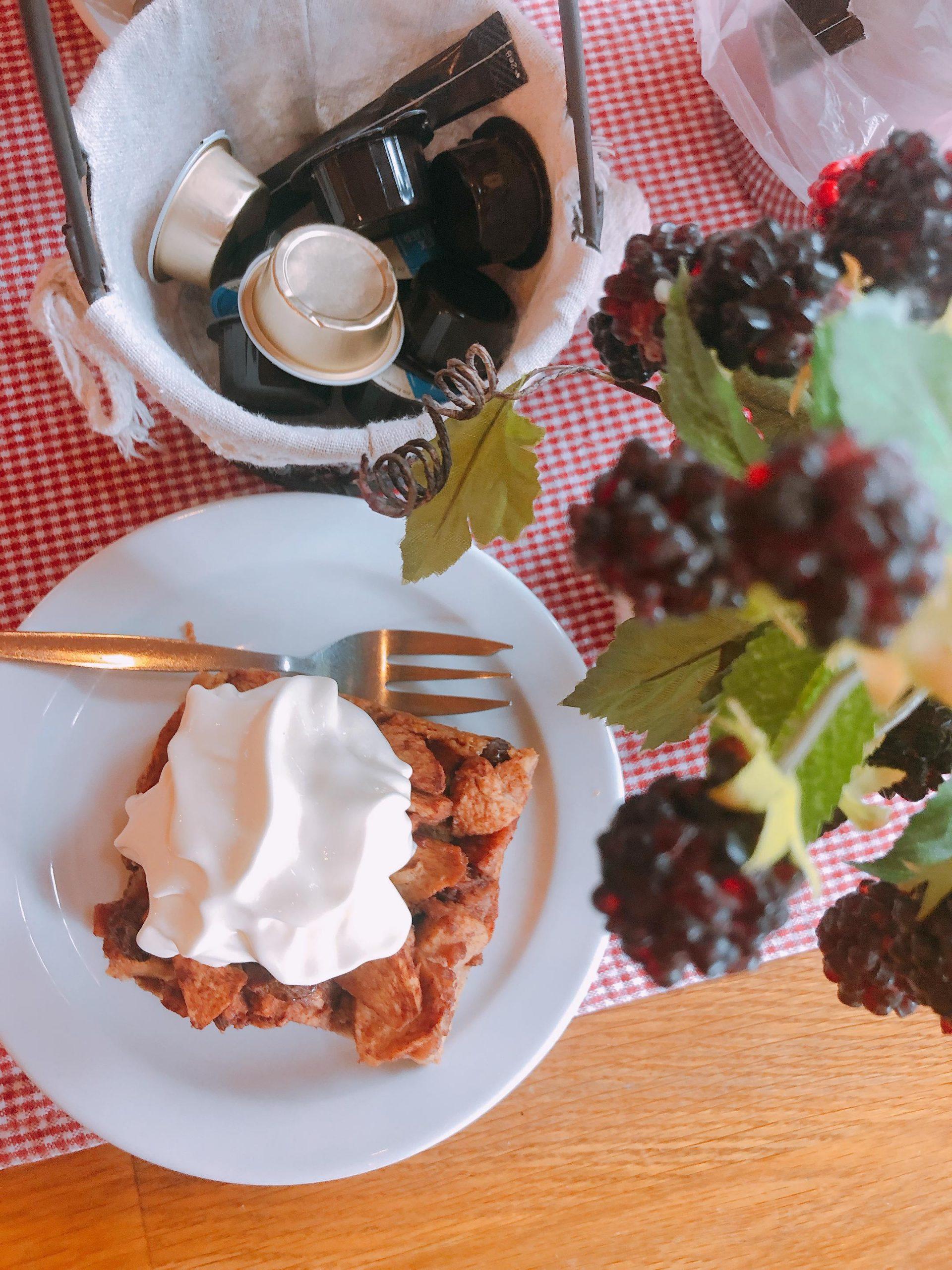 IMG 3420 2160x2880 1 scaled - PLOG - Met z'n viertjes naar de appelboomgaard en het Servero Food Lab!