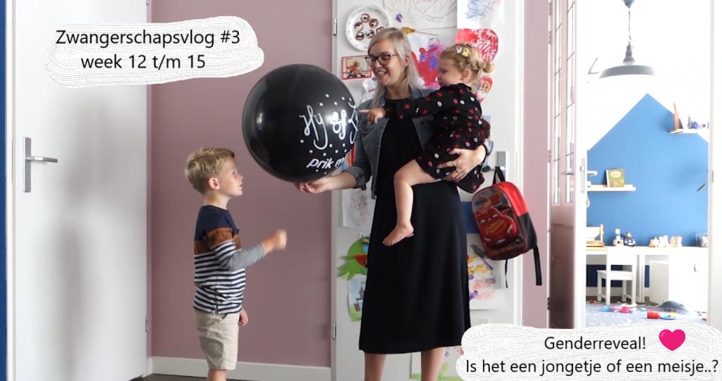Still intro Elisejoanne.nl 2 1441x761 1 1024x541 - Zwangerschapsvlog #3 - De pretecho! Is het een jongetje of een meisje?
