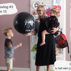Still intro Elisejoanne.nl 2 1441x761 1 240x240 - Zwangerschapsvlog #3 - De pretecho! Is het een jongetje of een meisje?