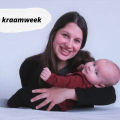 Yvonne Louise de kraamweek 240x240 - Het Moederschap, door Yvonne Louise - De Kraamweek