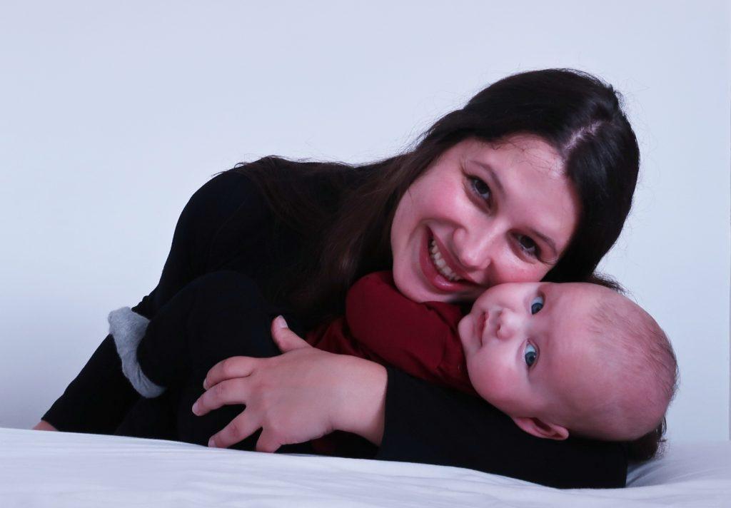 PicsArt 08 30 03.17.32 1024x712 - Het Moederschap, door Yvonne Louise - Mijn eerste grote fout als moeder..