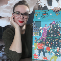 Still Elisejoanne.nl advent TBS 1533x899 1 240x240 - Sneak Peek & Unboxing The Ultimate Adventkalender The Body Shop 2020