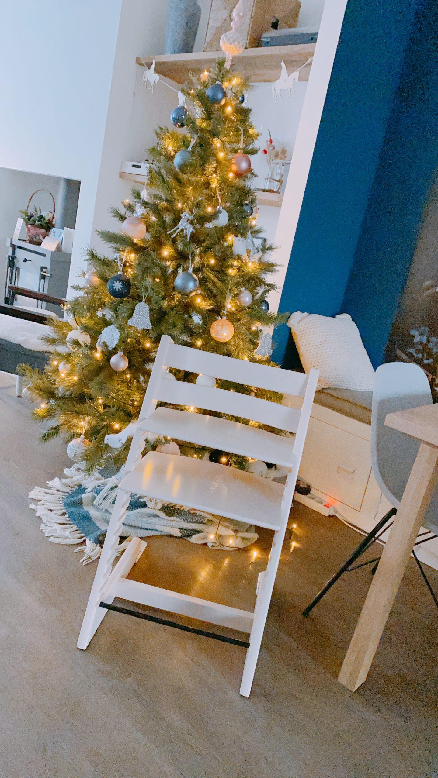 Bestand 000 4 scaled - Voor elke fase - De Stokke Tripp Trapp Chair! + Winactie