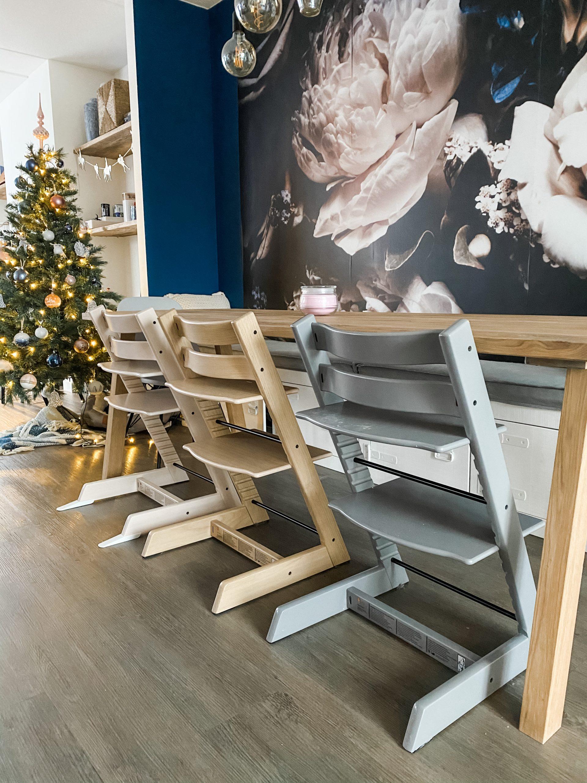 Bestand 000 5 scaled - Voor elke fase - De Stokke Tripp Trapp Chair! + Winactie