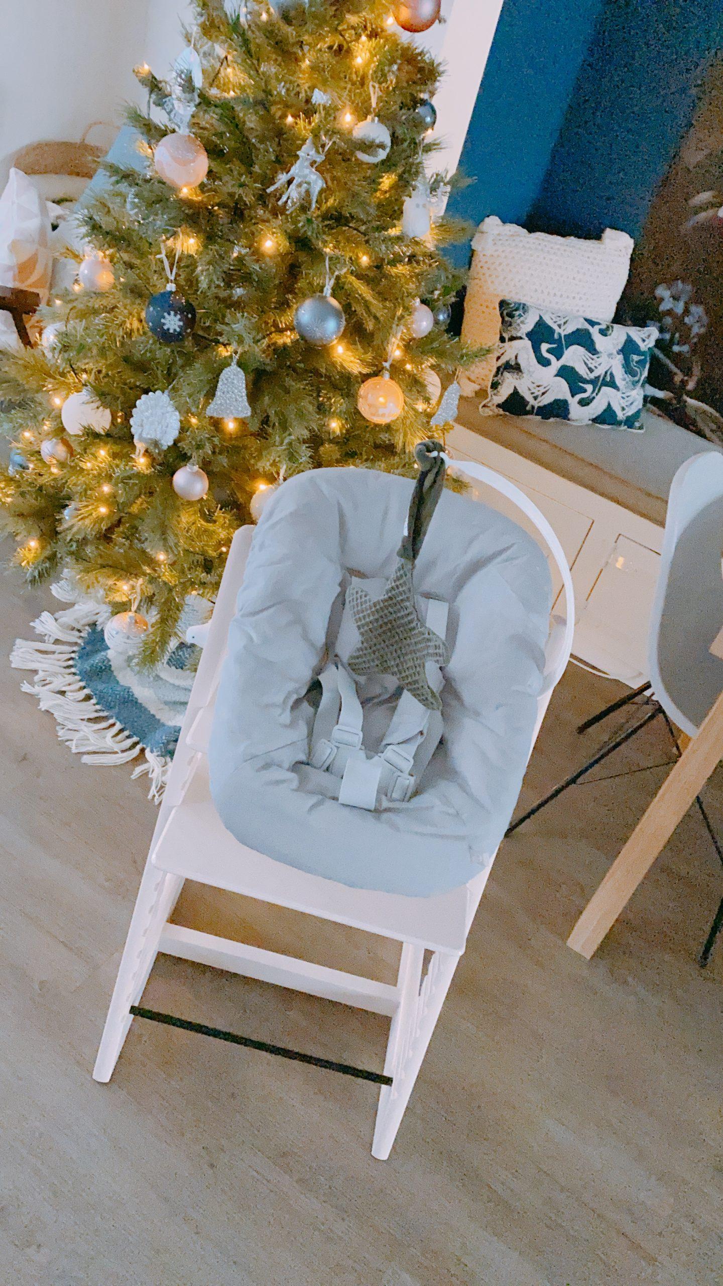 Bestand 002 scaled - Voor elke fase - De Stokke Tripp Trapp Chair! + Winactie