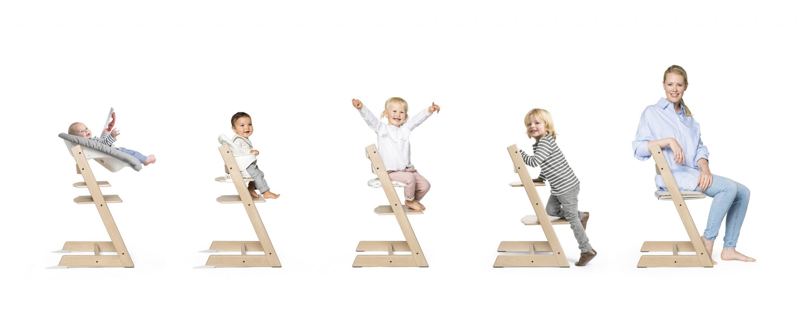 TrippTrapp Growline 200206 Global press scaled - Voor elke fase - De Stokke Tripp Trapp Chair! + Winactie